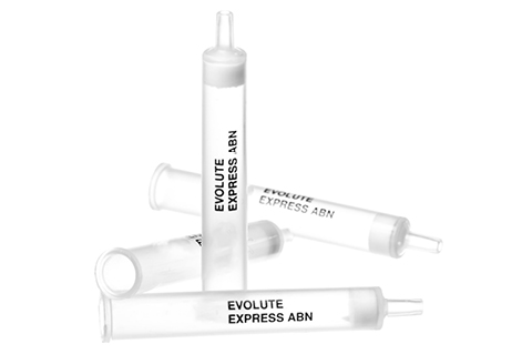 BIOMARK002.173 - Vitamin test Evo Express ABN