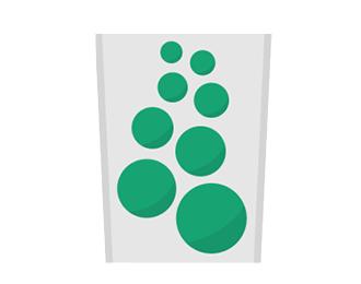 BIOMARK2.130 - Desalting Gel Filtrations Card Image1