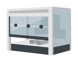 BIOMARK002.318 - Automated liquid handlers