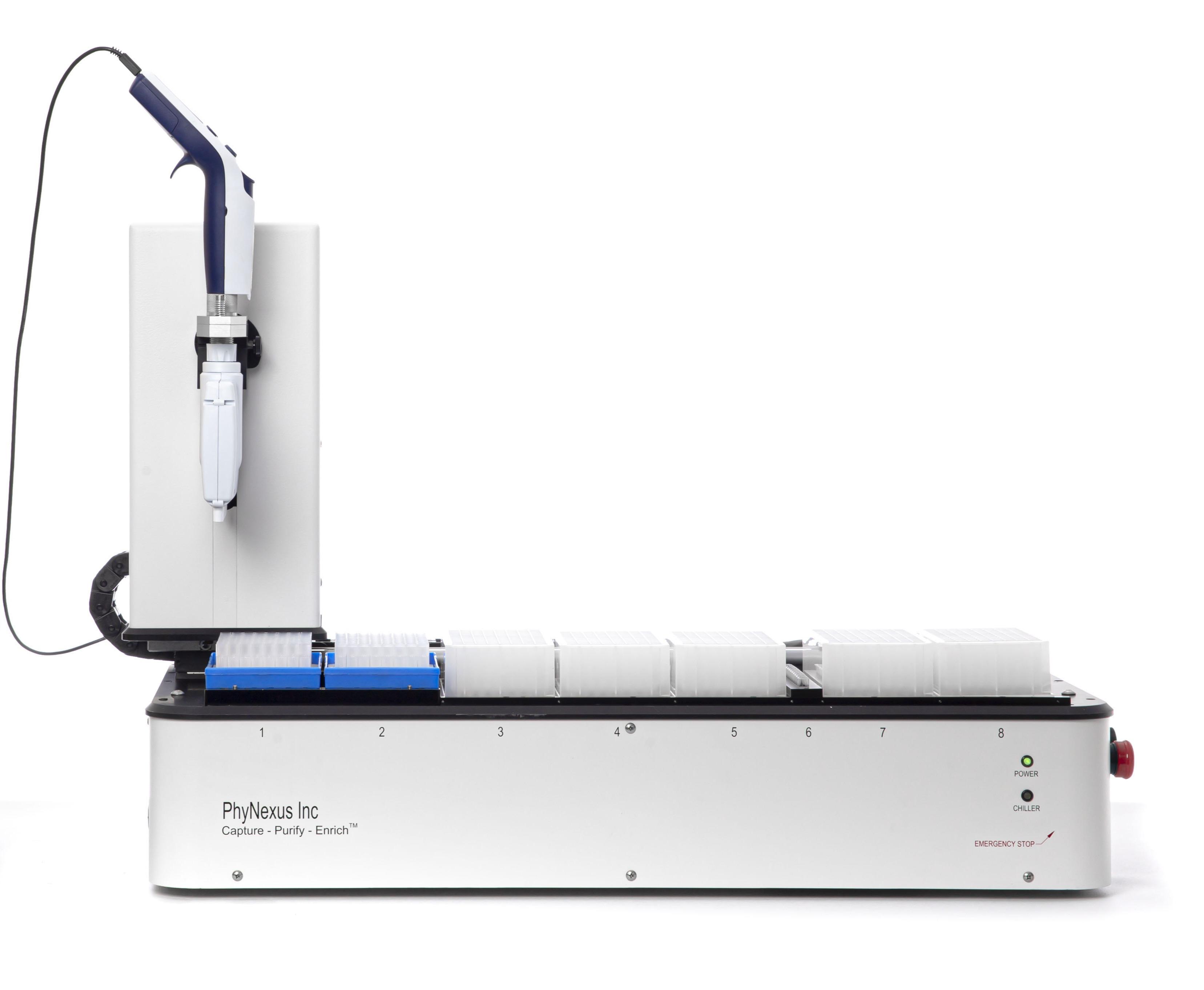 PHR-96-000-10e