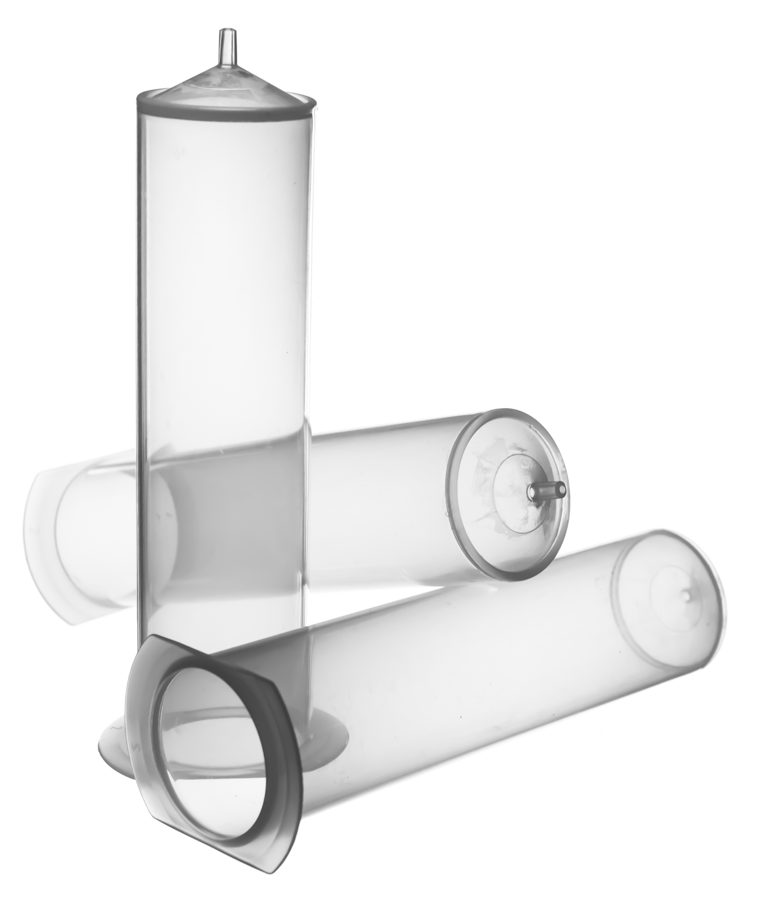 120-1010-J-a-ISOLUTE reservoir column 150 mL
