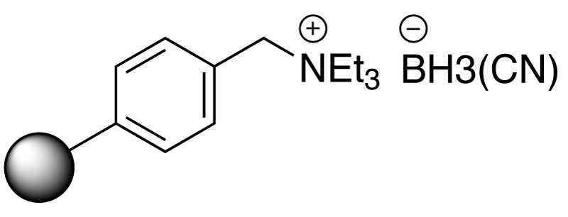 mp-cyanoborohydride_800x800