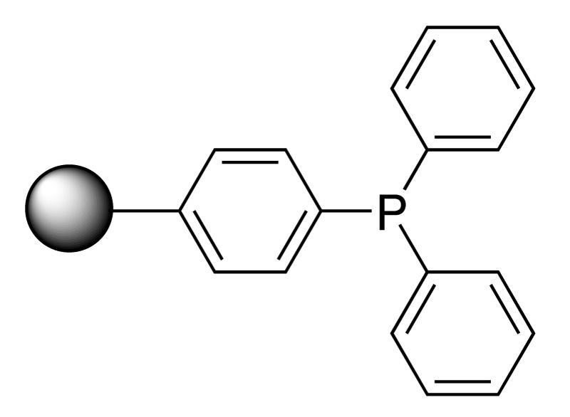 ps-triphenylphosphine
