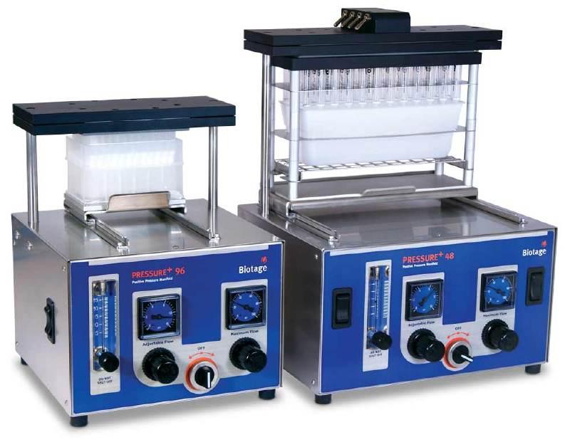 biotage-pressure-manifolds_800x800