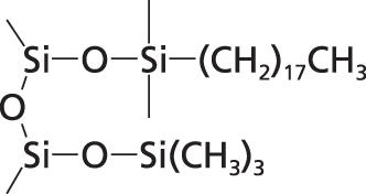 isolute_c18ec structure