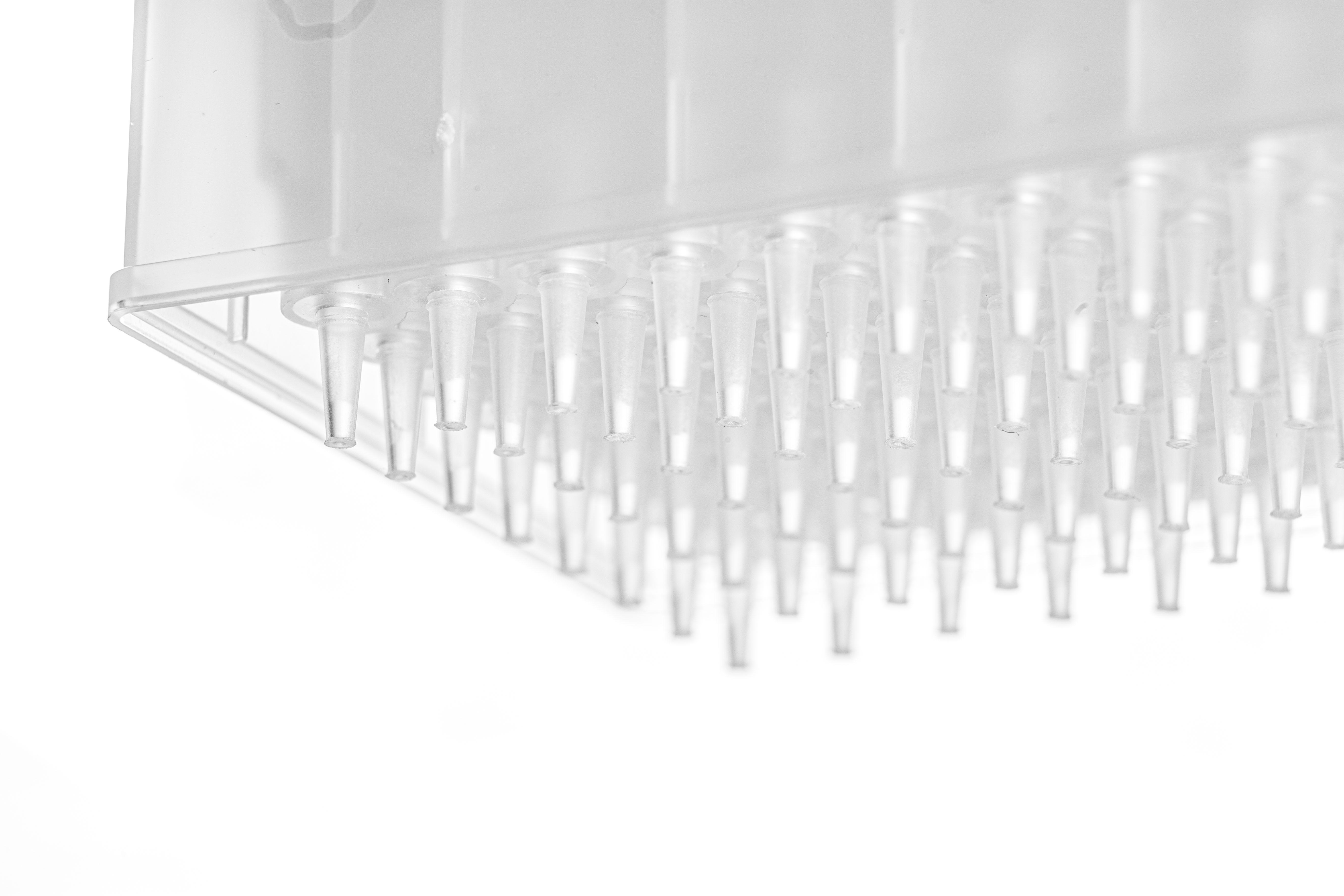 Biotage® Mikro Plate 600-002-LVPh