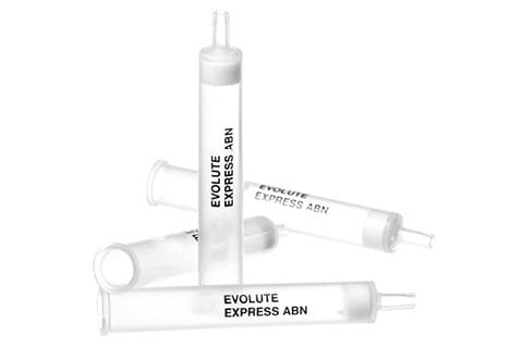 BIOMARK002.173 - Vitamin test Evo Express ABN