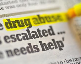 biomark002.295 - Drug of Abuse
