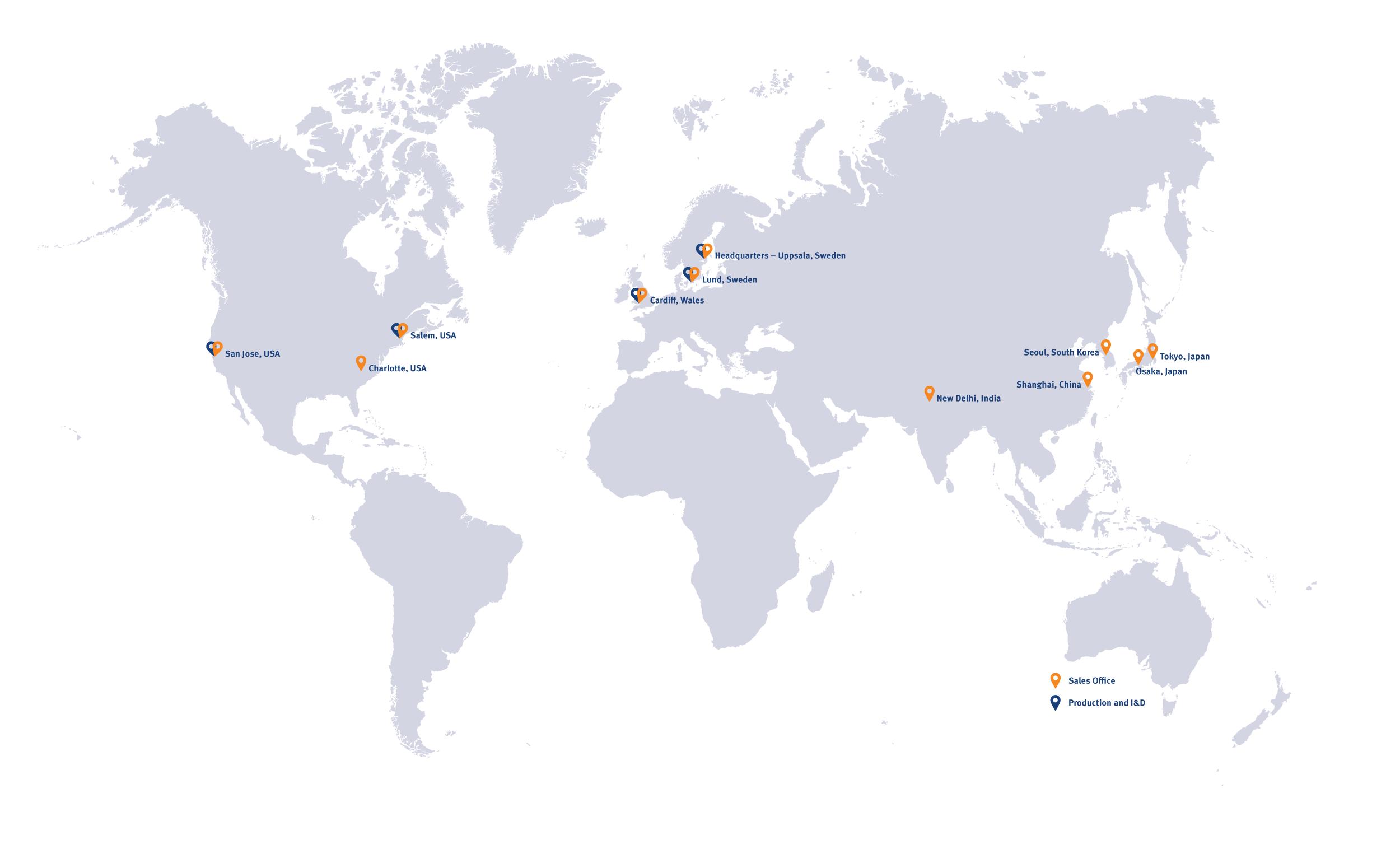 biotage map webdual location
