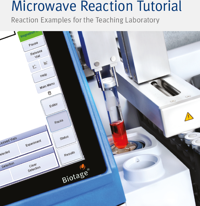 Ui307_Microwave reaction tutorial_thumbnail