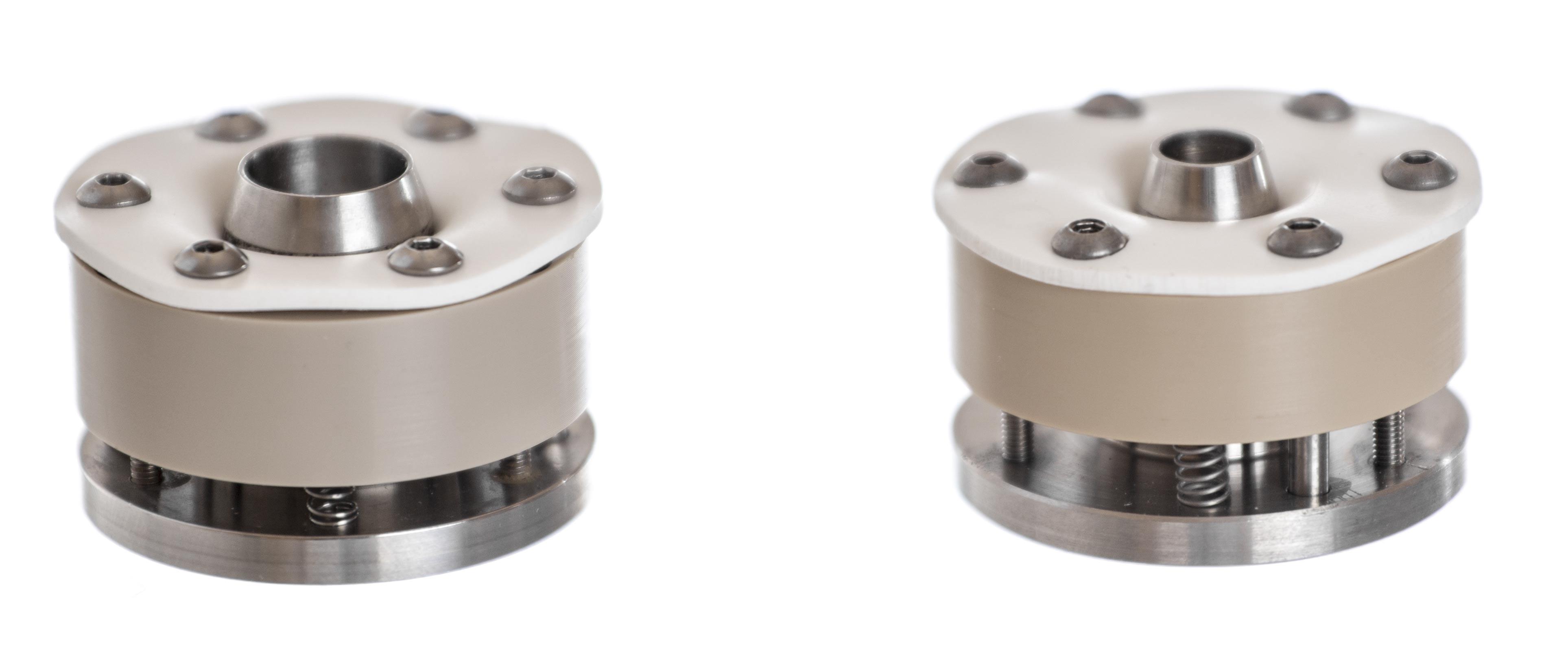 V-10-Upper-adapters