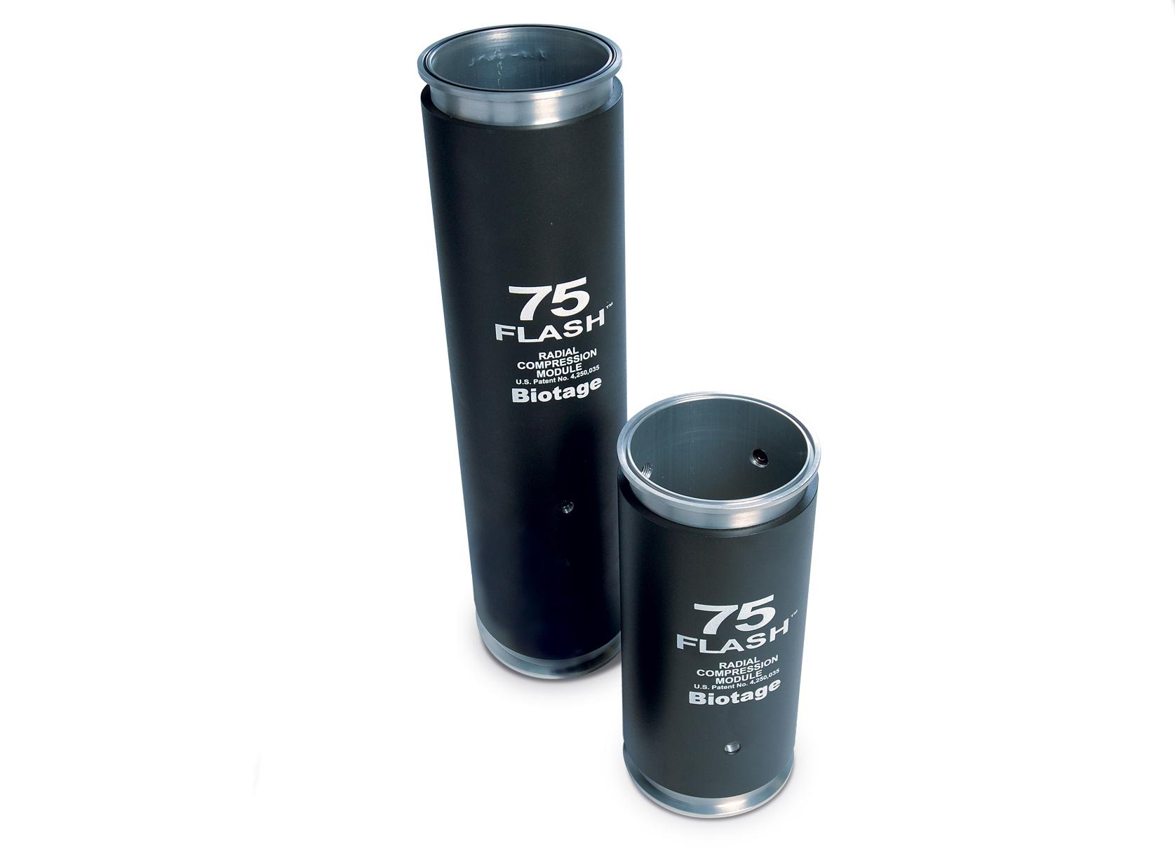 flash-75-barrels-wide