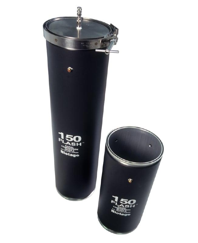 flash-150-cartridges_800x800