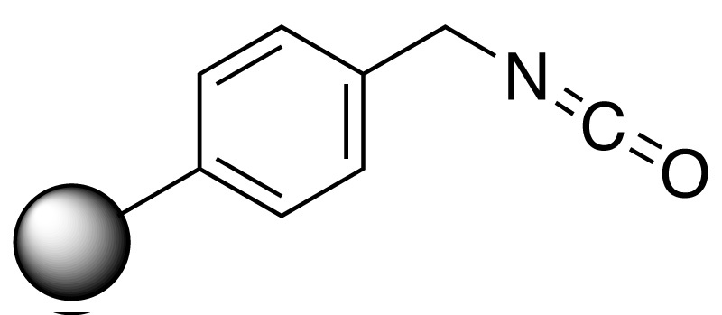 mp-isocyanate_800x800