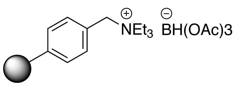 mp-triacetoxyborohydride_800x800