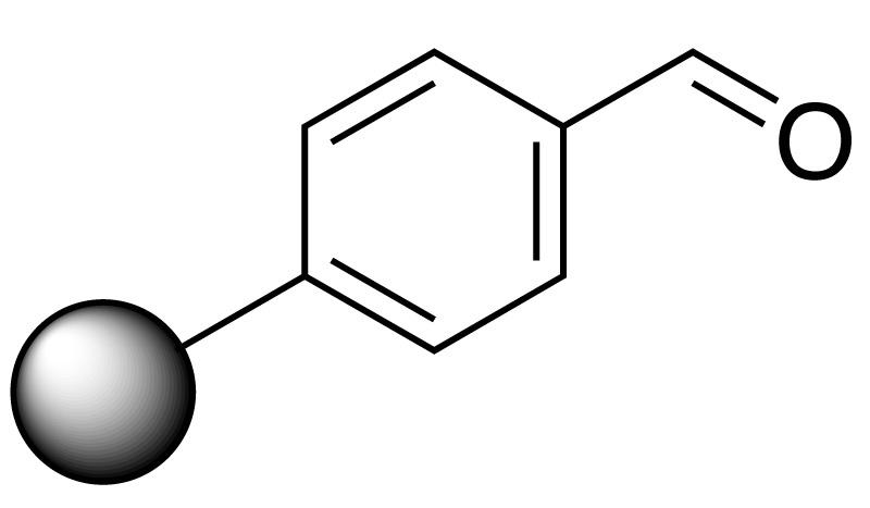 ps-benzaldehyde_800x800