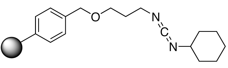 ps-carbodiimide_800x800