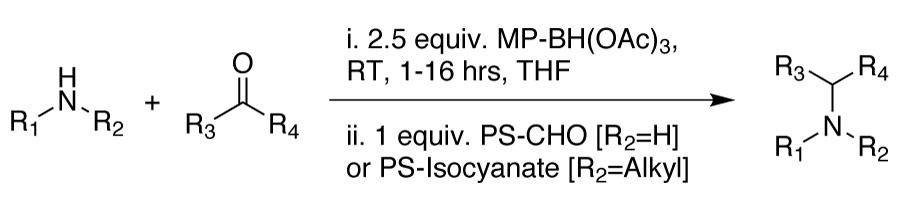 ps-isocyanate-scheme1